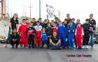 Junior Cup SWS – 16 Luglio 2016