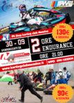 2-ore-endurance-30-09-2016