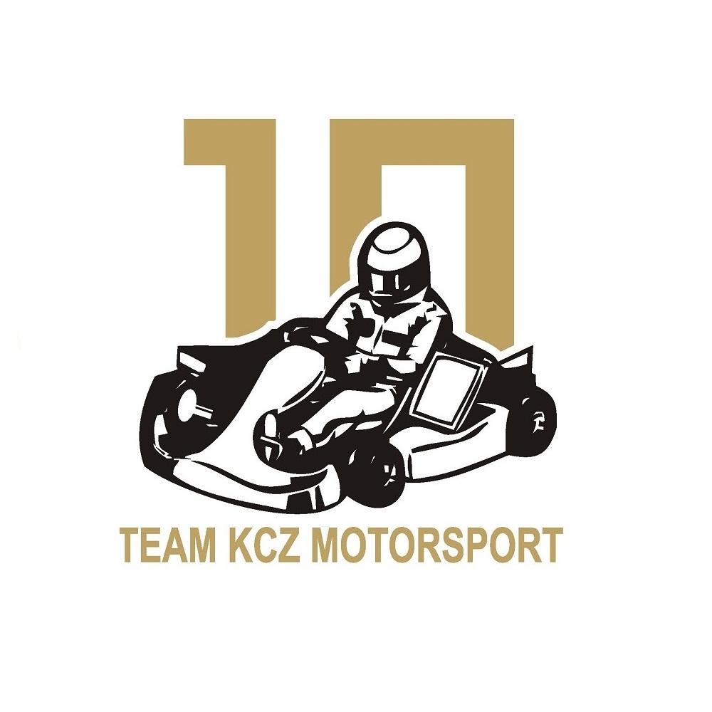 kcz motorsport