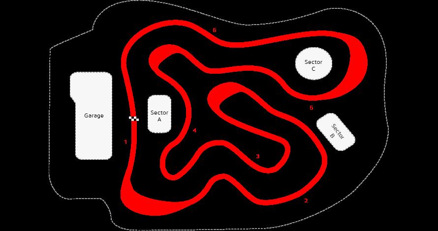 home_karting_content_slider_1